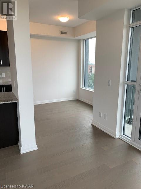 Real Estate -   155 CAROLINE Street Unit# 809, Waterloo, Ontario -